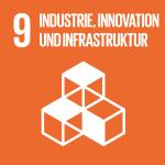 Forschung & Innovation fördern